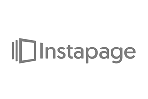 Integrate with Instapage